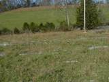 2415 Cedar Fork Rd - Photo 9