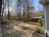 1221 Gamble Drive - Photo 31