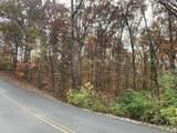 2521 Black Oak Ridge Rd - Photo 1