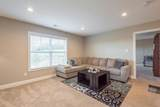 9022 Richfield Lane - Photo 23
