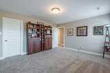 9022 Richfield Lane - Photo 25