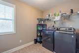 9022 Richfield Lane - Photo 29