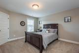 9022 Richfield Lane - Photo 30