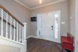9022 Richfield Lane - Photo 4