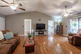 203 West View Drive - Photo 4