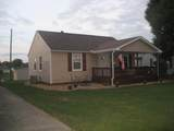 1113 Huffland Drive - Photo 2
