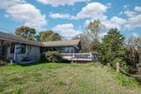 1051 Mimosa Drive - Photo 1