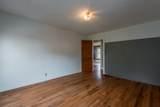 2408 Underwood Place - Photo 12