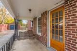 2408 Underwood Place - Photo 24