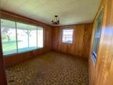 5913 Nature Lane - Photo 16