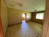 5913 Nature Lane - Photo 18