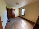 5913 Nature Lane - Photo 19