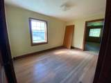 5913 Nature Lane - Photo 20
