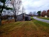209 Billy Ridge Rd - Photo 23
