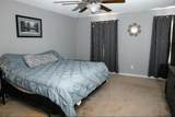 6101 Starflower Lane - Photo 14