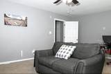 6101 Starflower Lane - Photo 22