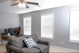 6101 Starflower Lane - Photo 23