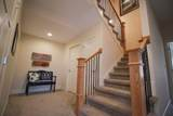 946 Deer Path Ln Lane - Photo 23