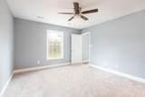 928 Houston Springs Rd. Rd - Photo 20