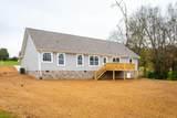 928 Houston Springs Rd. Rd - Photo 29