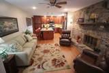 1115 Cedar Lane - Photo 11
