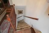 1115 Cedar Lane - Photo 24