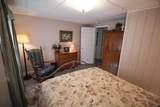 1115 Cedar Lane - Photo 30