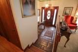 1115 Cedar Lane - Photo 6