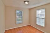 7622 Millertown Pike - Photo 11
