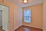 7622 Millertown Pike - Photo 14