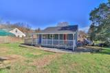 7622 Millertown Pike - Photo 15