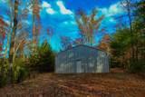 160 Summer House Hollow Rd - Photo 18