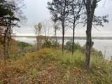 Lot 65 Waterside On Douglas - Photo 5