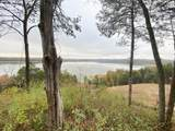Lot 65 Waterside On Douglas - Photo 6