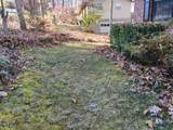 1121 Outer Drive - Photo 31