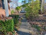 1121 Outer Drive - Photo 32