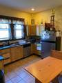 623 Ben Hur Ave - Photo 3