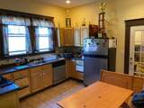 623 Ben Hur Ave - Photo 4