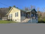 503 Forrest St - Photo 1
