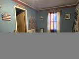 503 Forrest St - Photo 11