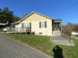 503 Forrest St - Photo 2