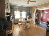 503 Forrest St - Photo 4
