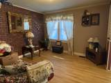 503 Forrest St - Photo 6