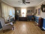 503 Forrest St - Photo 7
