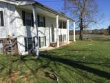 2250 Banner Springs Rd - Photo 1