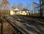 505 T Rd - Photo 2