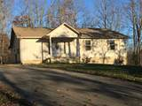 505 T Rd - Photo 4