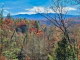 1741 Mountain Shadows Way - Photo 2