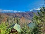 1773 Mountain Shadows Way - Photo 2