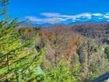 1773 Mountain Shadows Way - Photo 3